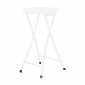 Produkt Stolička, biela, AMADEO