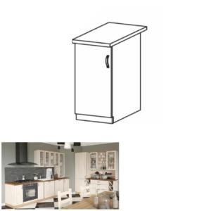 Obrázok produktu