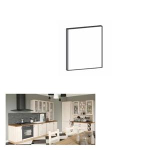 Produkt Dvierka na umývačku riadu, 59, 6×57, sosna nordická,ROYAL