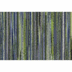 Produkt Koberec, viacfarebný, 67×120, FETEN