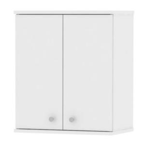 Produkt Horná závesná skrinka, biela, GALENA SI08