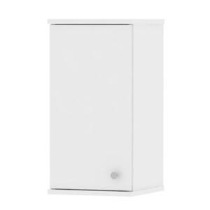Produkt Horná závesná skrinka, biela, GALENA SI09