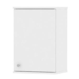 Produkt Horná závesná skrinka, biela, GALENA SI10