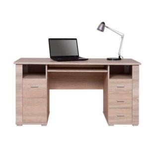 Produkt PC stôl typ 22, dub sonoma, GRAND