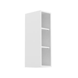 Produkt Horná skrinka, biela, AURORA W200