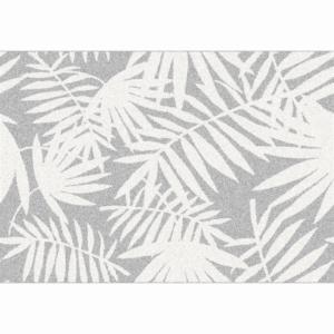 Produkt Koberec, vzor listy, 57×90,  INTISAR