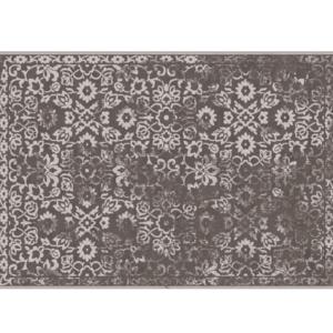 Produkt Koberec, vintage, hnedá, 160×230, MORIA