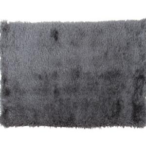 Produkt Koberec sivý, 140×200, KAVALA