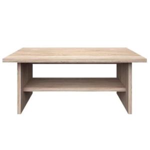 Produkt Konferenčný stolík 120, dub sonoma, NORTY TYP 15