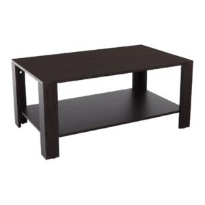 Produkt Konferenčný stolík, wenge, TROY