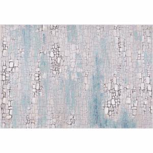 Produkt Koberec, viacfarebný, 57×90 cm, MAREO