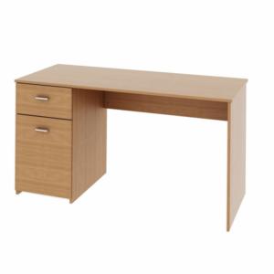 Produkt PC stôl, buk, BANY