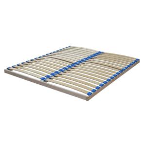 Produkt Rošt, 160×200 cm, STELAR