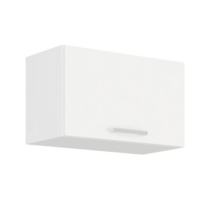 Produkt Horná skrinka, biela, SPLIT 50 OK-40