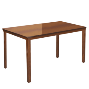 Produkt Stôl 135, orech, ASTRO NEW