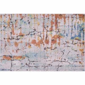 Produkt Koberec, viacfarebný, 57×90 cm, TAREOK