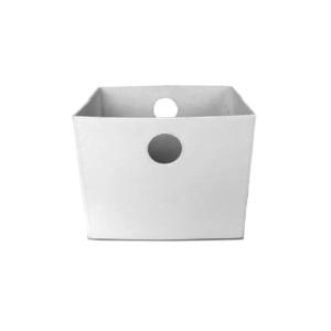 Produkt Úložný box, biely, TOFI-LEXO