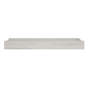 Produkt Úložný priestor pod posteľ Typ 96, biela craft, ANGEL