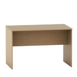 Produkt Zasadací stôl 120, buk, TEMPO ASISTENT NEW 021 ZA