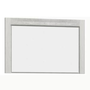Produkt Zrkadlo, jaseň biely, INFINITY I-12