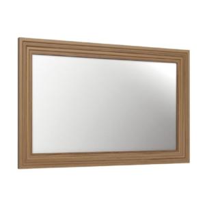 Produkt Zrkadlo, dub divoký, ROYAL LS